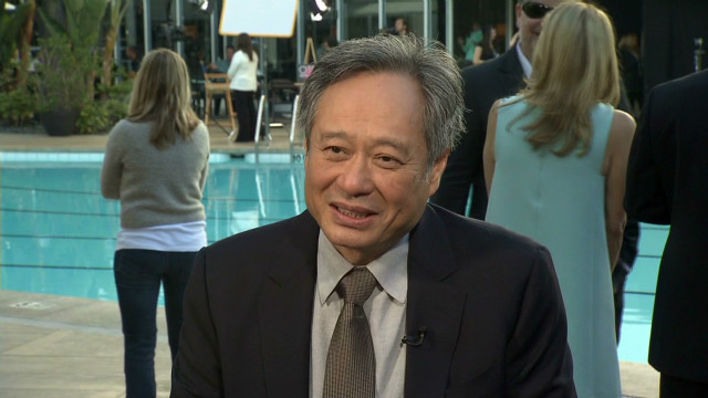 Ang Lee Oscar Luncheon Chat_00002003.jpg