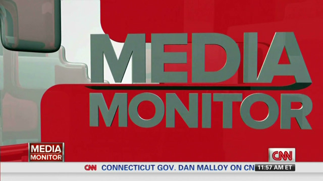 RS.Media.Monitor.February.24th_00000226.jpg