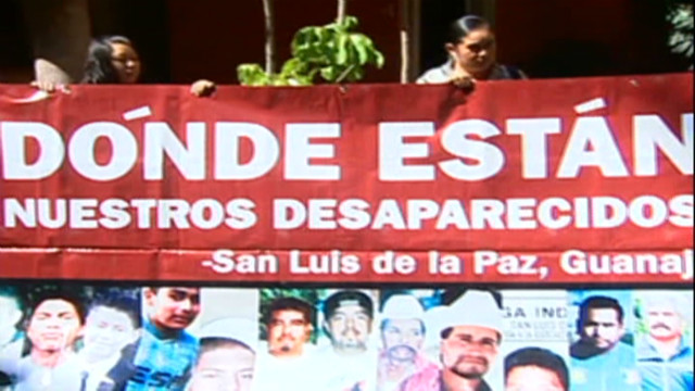 cnnee alis mexico forced disappearances_00020813.jpg