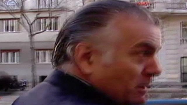 cnnee goodman spain barcenas case_00005917.jpg