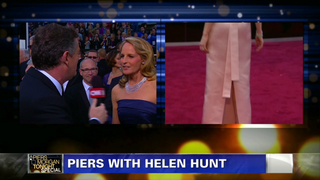 exp pmt helen hunt oscar red carpet_00002001.jpg