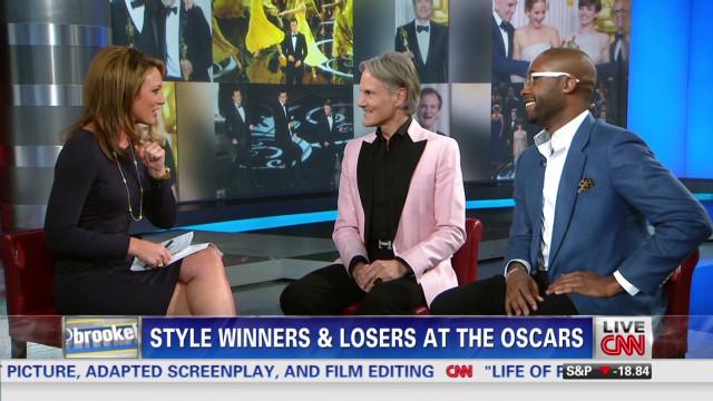 brooke.oscar.style.winners.losers_00002030.jpg