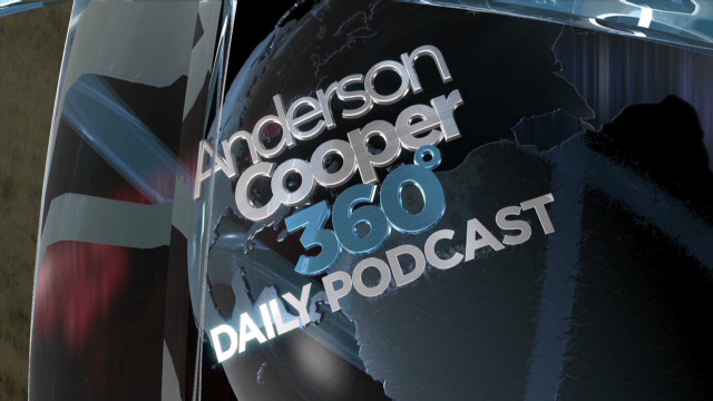 cooper podcast monday site_00001021.jpg