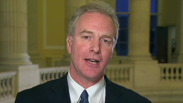 Hollen: We need a balanced approach