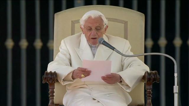 sot pope vatican farewell_00000000.jpg