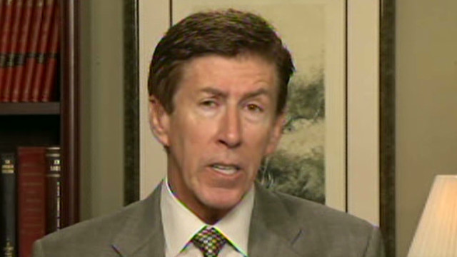 O'Mara: Evidence shows Trayvon attacked