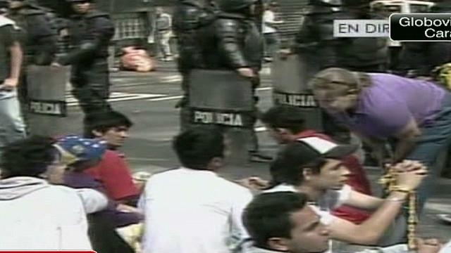 cnnee umana venezuela students protest_00003229.jpg