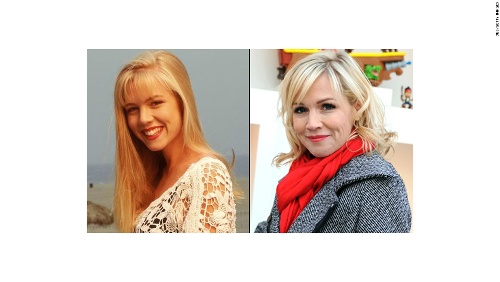 "Since playing Kelly Taylor, Jennie Garth has starred alongside Amanda Bynes in ""What I Like About You"" and appeared in a number of TV movies. After splitting from her husband of 11 years, Peter Facinelli, in 2013, Garth has written a new memoir, ""Deep Thoughts From a Hollywood Blonde."" In June, she reunited with her ""90210"" co-star Tori Spelling <a href=""http://abcfamily.go.com/shows/mystery-girls"" target=""_blank"">on ABC Family's ""Mystery Girls.""</a><a href=""http://www.cnn.com/specials/showbiz/then-and-now/index.html"" target=""_blank""><br />Complete coverage: Where are they now</a>"