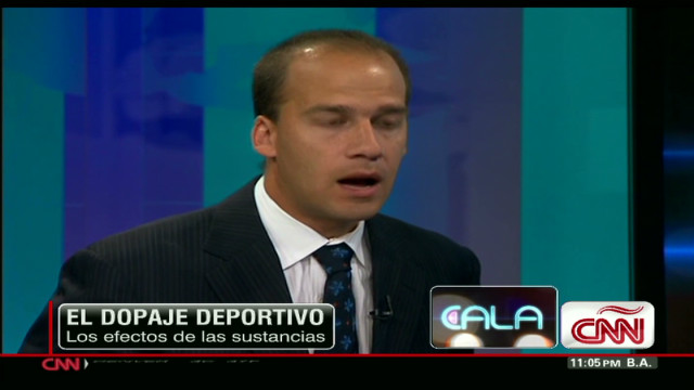 cnnee cala sports armstrong case_00022613.jpg