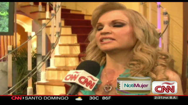 cnnee celebrities opinion pope_00010410.jpg