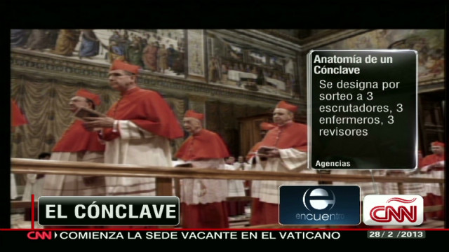 cnnee conclave choice egana report_00021615.jpg