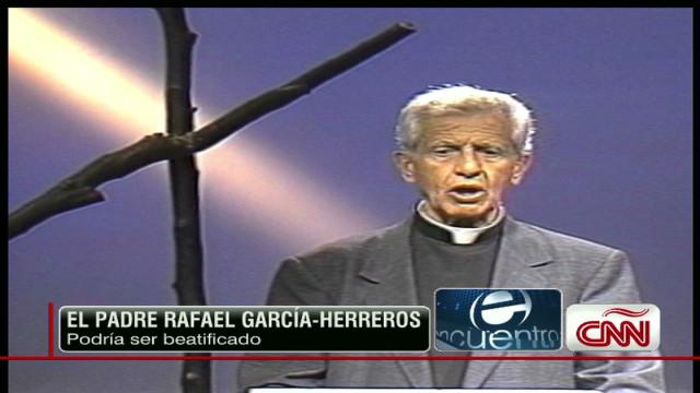 cnnee rafael garcia herreros_00001909.jpg