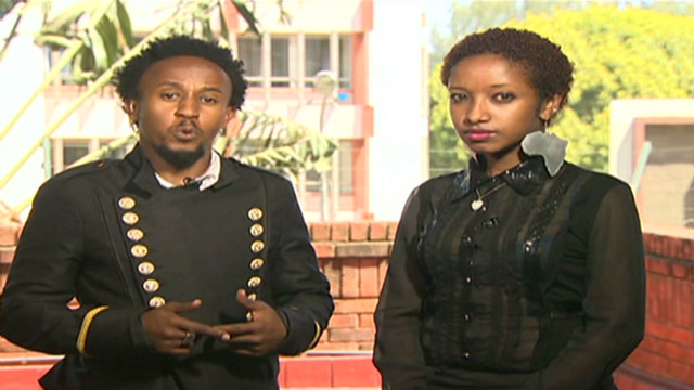 intv kenya election youth_00015410.jpg