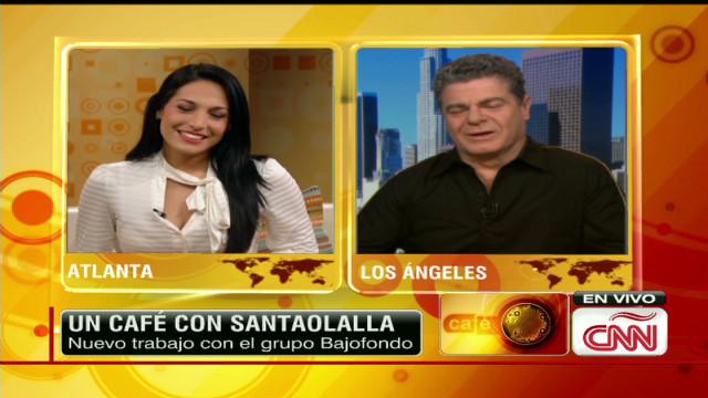 santaolalla interview_00003020.jpg