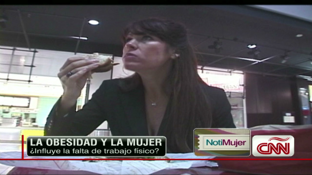 cnnee notimujer weight women today yesterday_00013821.jpg