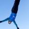 Aerial Ski Competition Utah Olympic Park 2013
