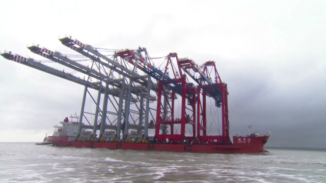 pkg boulden london gateway crane_00001107.jpg