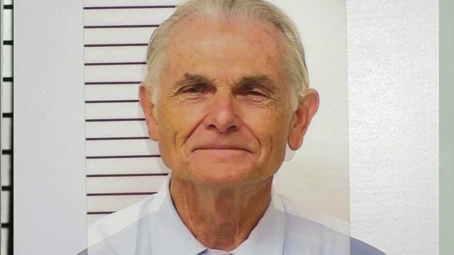 Manson follower's parole denied