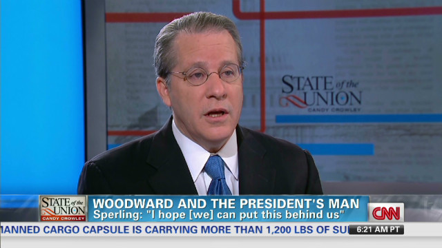 exp sotu.gene.sperling.woodward.controversy.reaction_00010130.jpg