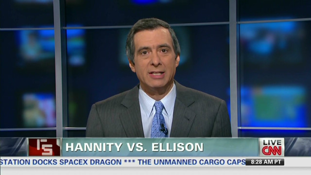 RS.My.Two.Cents.Hannity.vs.Ellison_00000914.jpg