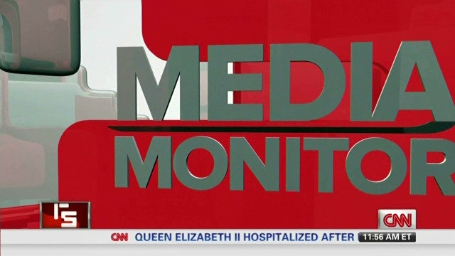 RS.Media.Monitor.March.3_00000318.jpg