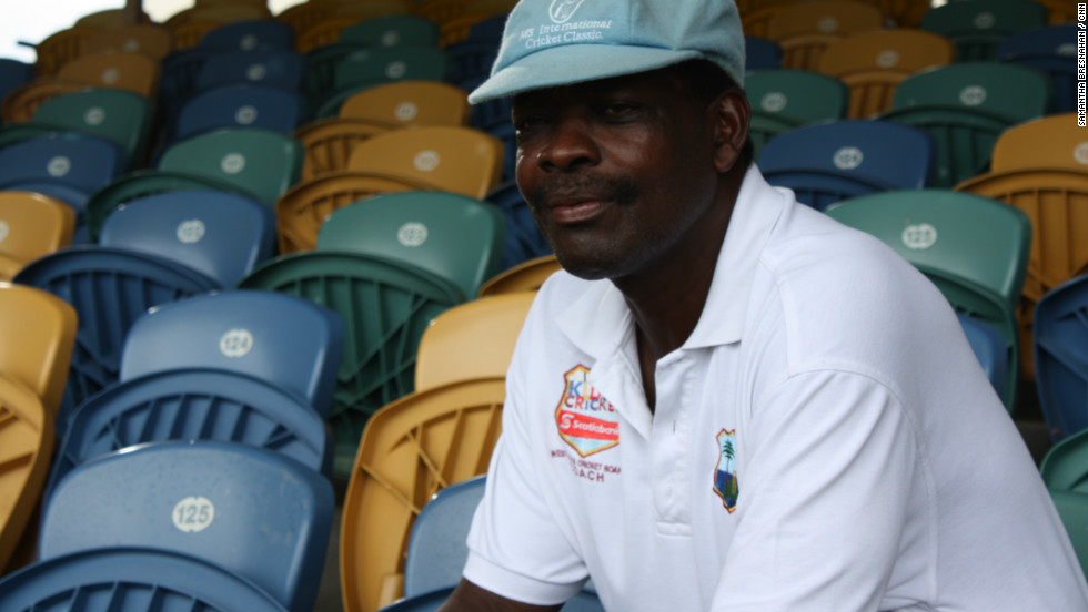 "Collis King, hero of the West Indies' 1979 World Cup victory, reflects on his participation in the 1982-84 ""rebel tours"" in apartheid-era South Africa. His participation ended his international cricket career."