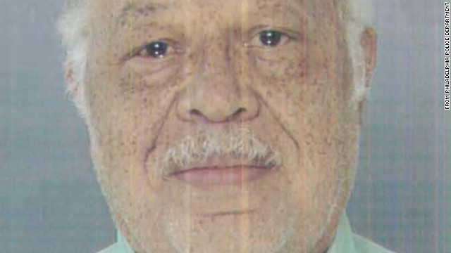 Dr. Kermit Gosnell is accused of  performing illegal abortions past the 24-week limit prescribed by law.