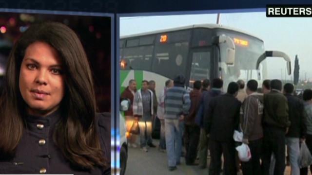 idesk.sidner.new.bus.route.palestinians_00011709.jpg