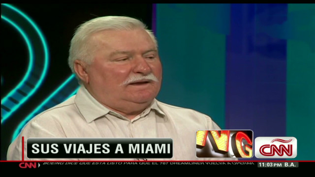 cnnee interview lech walesa_00010004.jpg