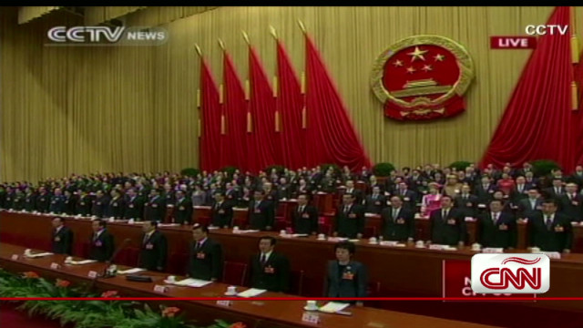 cnnee laje new china president_00004227.jpg