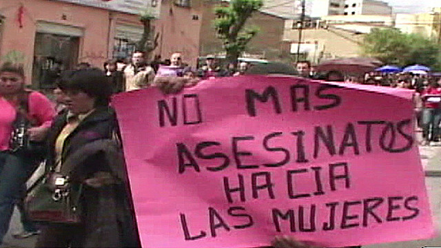 cnnee carrasco bolivia violence against women law_00001315.jpg