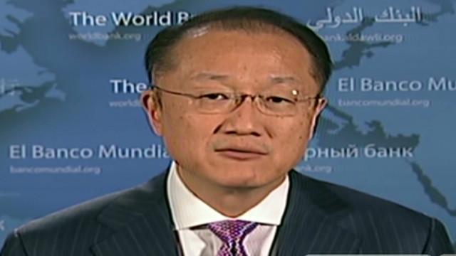 cnnee jclopen intv president world bank_00014224.jpg