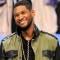 ENTt1 Usher
