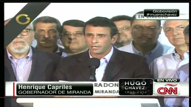 cnnee capriles speech venezuela press conference_00013324.jpg