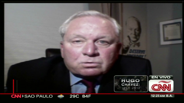 cnnee otto reich interview _00020426.jpg