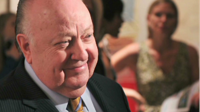 pmt roger ailes mckay coppins ryan lizza_00000014.jpg