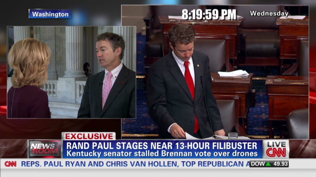 exp nr bash rand paul drone filibuster_00002001.jpg