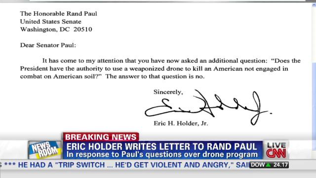 exp paul-letter-response_00002001.jpg