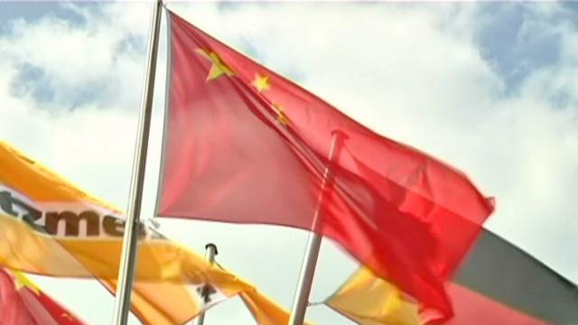 pkg pleitgen germany china investment_00000628.jpg