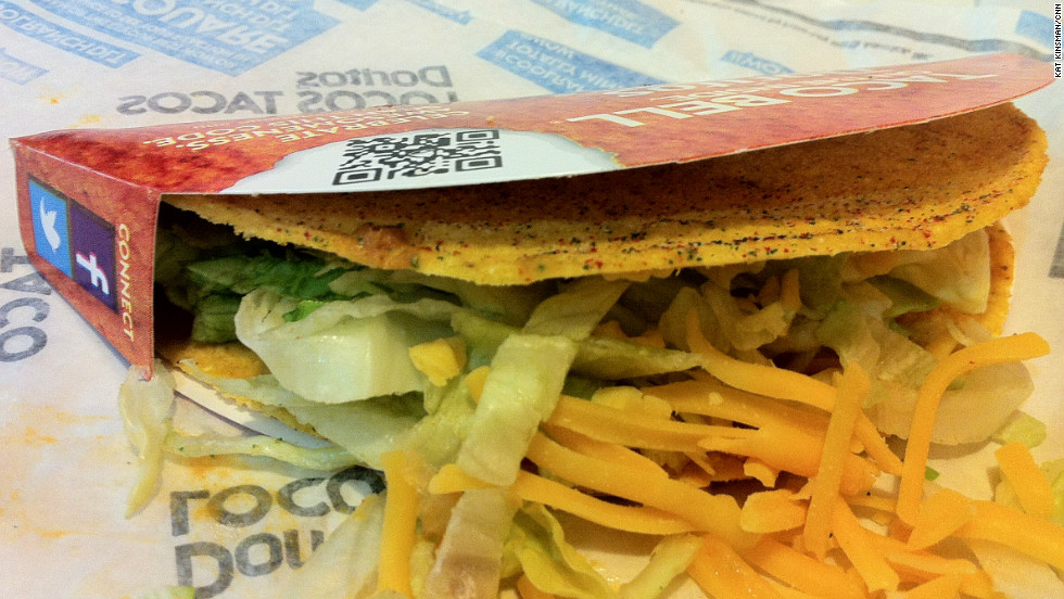 "A Taco Bell cashier made headlines in 2010 when she mistakenly <a href=""http://www.cnn.com/video/#/video/us/2010/05/17/dnt.taco.bell.big.mistake.whio"">handed over $2,000</a> to a customer at the drive-through in Dayton, Ohio. The manager usually swings through to grab the paper bag and take it to the bank, and the hand-off went haywire."