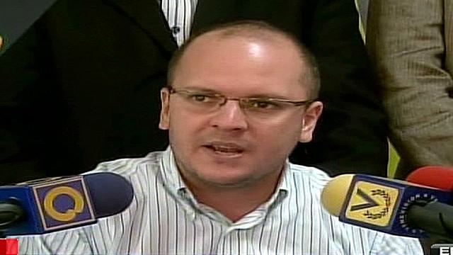 cnnee venezuela oposition presser_00062104.jpg