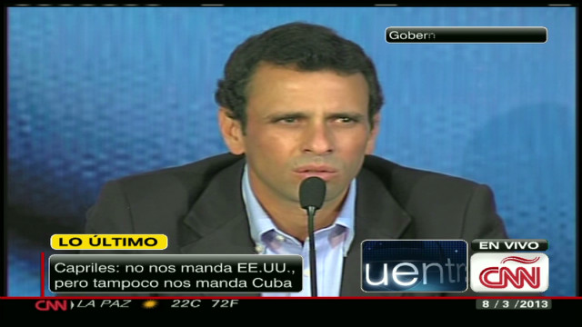 cnnee fraud capriles speech_00015008.jpg