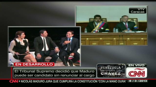 cnnee nicolas maduro president debate_00012718.jpg
