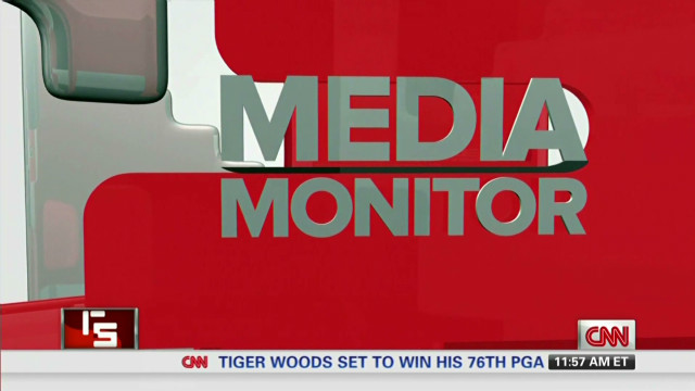 RS.Media.Monitor.March.10th_00000311.jpg