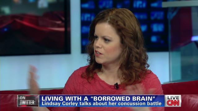 "Living with a ""borrowed brain""_00034528.jpg"