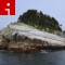 tpod.alaska.fjord.irpt