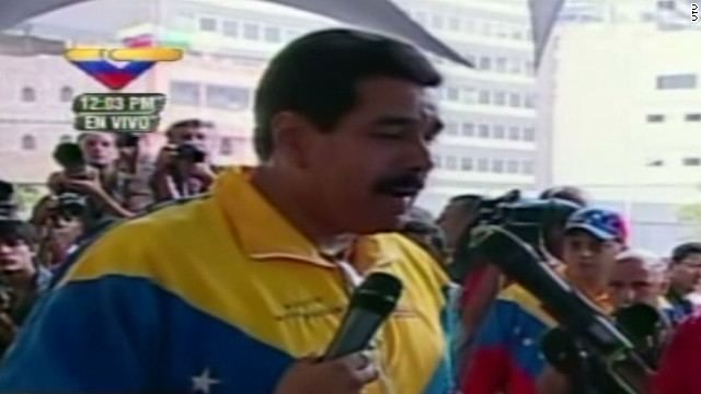 cnnee sot venezuela maduro candidacy_00000602.jpg