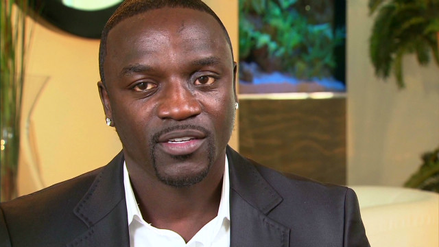 african voices akon rapper senegal b_00041301.jpg