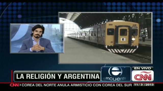 cnnee argentina religion intvw_00014119.jpg