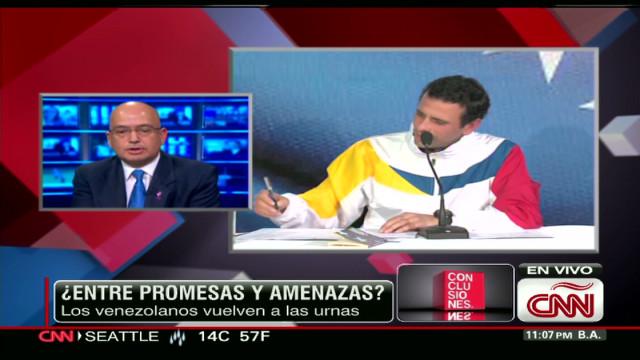 cnnee venezuela analisis elex_00025804.jpg